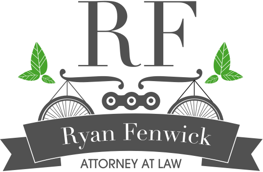 Law Office of Ryan Fenwick